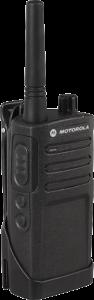 RMU2040_2043 RMM2050 RVA50 nondisp no knob in holster 3 4 right