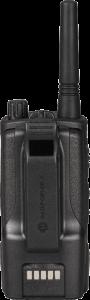 RMU2040_2043 RMM2050 RVA50 nondisp no knob in holster back