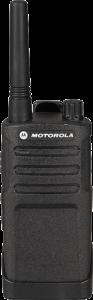 RMU2040_2043 RMM2050 RVA50 nondisp no knob in holster front
